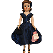 SOLD Sweet Sue Sophisticate in  High Society Dress