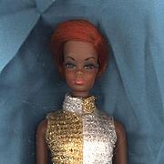 SALE Mattel Barbie Family  Julia in Original Fashion