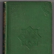'Rollo's Tour in Europe - Rollo in Scotland' Hard Back Book