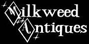Milkweed Antiques
