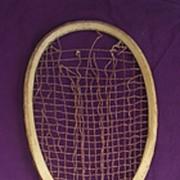 REACH Tennis Racquet Model 'NEWPORT' Circa 1919