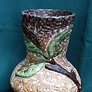 Weller Malvern Vase