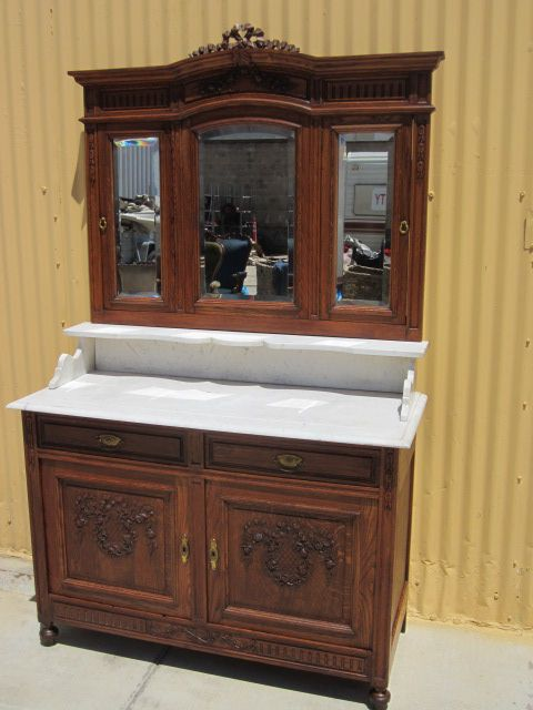 commode antique bedroom furniture cabinet from mrbeasleys on ruby lane