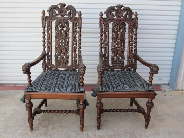 French Antique Armchairs Antique Chairs French Antique Furniture .