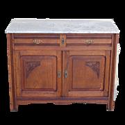 French Antique Dresser Antique Cabinet Antique Furniture