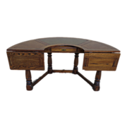 French Wine Tasting Table French Desk French Furniture