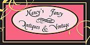 Nancy's Fancy Antiques