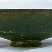 Greek Stemless Kylix, circa 4th century AD