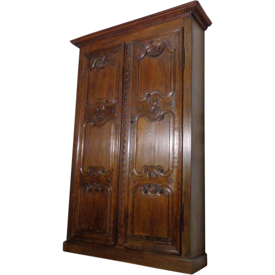 home furniture bakersfield ca with Spanish Style Jewelry Armoire on 34715 together with Tuscan Style Homes furthermore Spanish Style Jewelry Armoire in addition White Outswing French Doors together with Halogen Light.