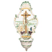 French Faience of Desvres