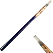 SOLD Old, Newton-Stoakes #2 Automatic Shading, Ink Dip Pen