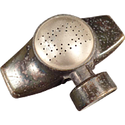 Vintage Garden Sprinkler for Decorating