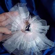 SALE Nancy Ann Ballet Skirt
