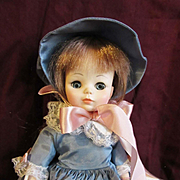 Madame Alexander Lucinda in Original Box