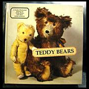 Teddy Bears - Photographic & Historical