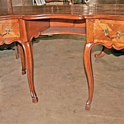 Lovely French Louis XV Style Desk