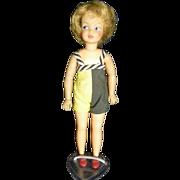 Ideal Pepper doll