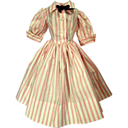 Alexander Cissy Dress