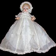 REDUCED Madame Alexander Little Genius Doll 1956-1962