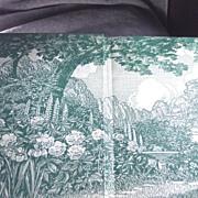 SOLD The Wise Garden Encyclopedia by E. L. D. Seymour