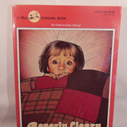 Book – Ramona the Brave by Beverly Cleary