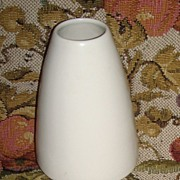Johnathan Adler Vintage Retro Pottery Vase