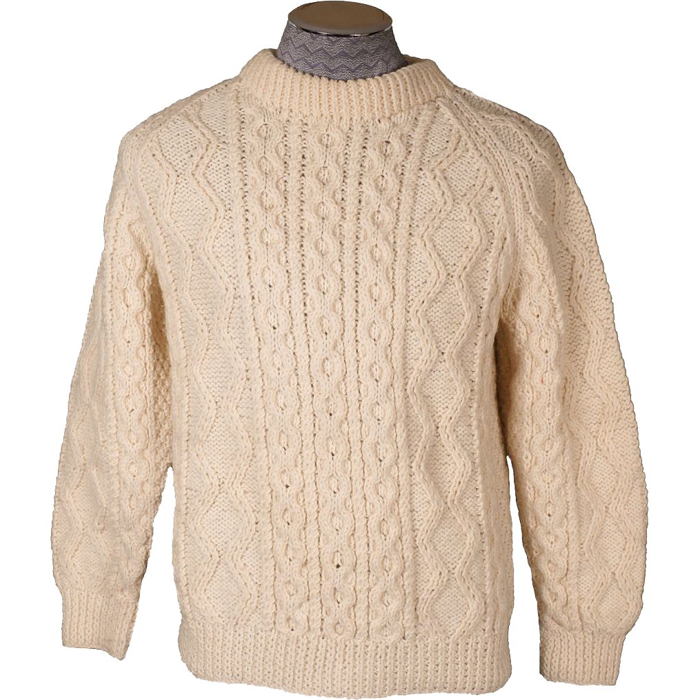 Women S Irish Wool Sweaters