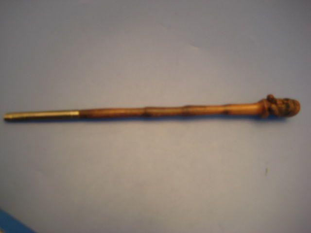 John Brown Pen - Victorian
