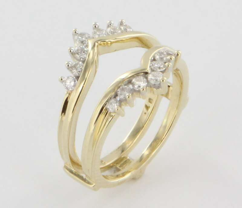 15066x20diamondx20weddingx20ring