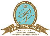 Provenance Naples