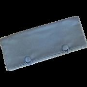 Hose / Scarf / Lingerie Satin Travel Bag