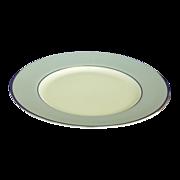 """SALE China Brookmere Flintridge Dinner Plate 10 ¾"""""""