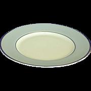 """China Brookmere Flintridge Salad Plate 8 3/8"""""""