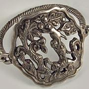 Naga Bracelet