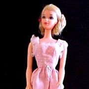 Mattel Barbie Doll Sweet Sixteen
