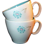 Taylor Smith Taylor Boutonniere Cups