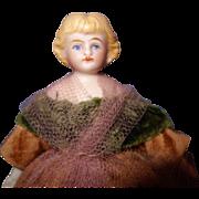 Kling Doll House Doll