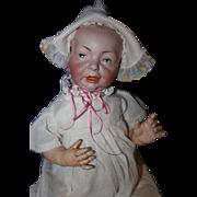 Large Kaiser Baby 100 Doll