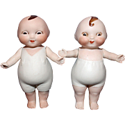 Happifat or Happy fats boy and girl