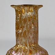 "SOLD Loetz ""Astglas"" Cabinet Vase"