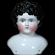 Dolly Madison German China Doll by ABG