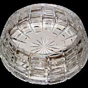 Waterford Crystal Tralee Bowl