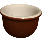 SALE Hall Ceramic Egg Cup