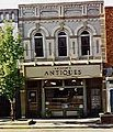 Sydows Antiques