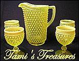 Tami's Treasures