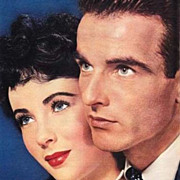 SOLD February 1951 Screen Stories Magazine 'Elizabeth Taylor'- Movie, Advertising, Valentino,