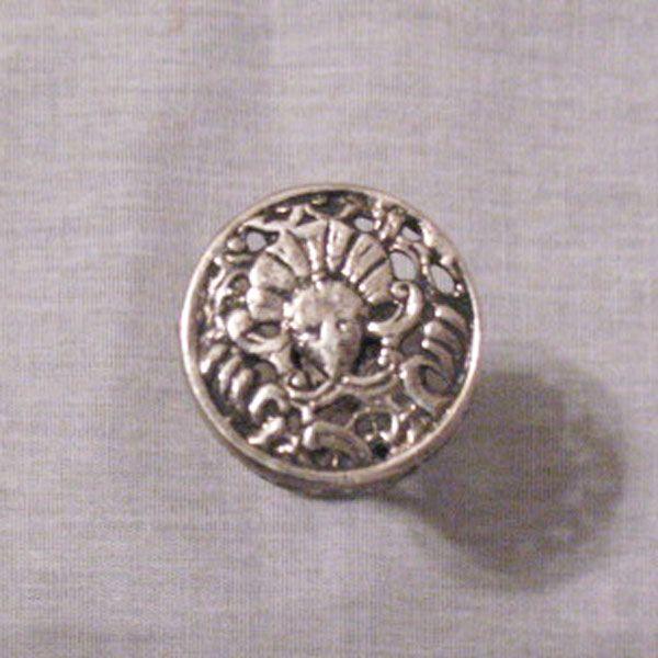 14141 for Sell jewelry birmingham al