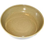 Franciscan Tahiti Dessert Bowl - 5 Available