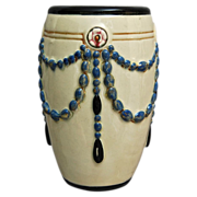 "Weller Pottery ""Pearl"" Vase, Ca. 1918"