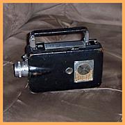 1930's/1940's Cine Kodak Magazine 16 Movie Camera